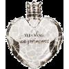 V.Wang parfem - Fragrances -