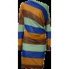 V.Westwood Dress - Dresses -