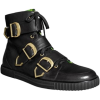 Versace for H & M (Man) - Stiefel -