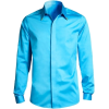Versace for H & M (Man) - Long sleeves shirts -