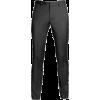 Versace for H & M (Man) - Pants -