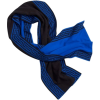 Versace for H & M (Man) - Scarf -