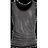 Versace for H & M (Man) - Majice - kratke -