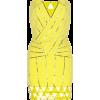 Versace haljina - Dresses -