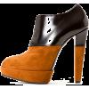 Viktor & Rolf Shoes - Shoes -