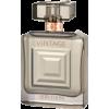 Vintage parfem - 香水 -