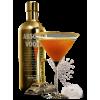 Vodka - Pića -