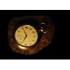 Watch - Items -