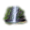 Waterfall - Nature -
