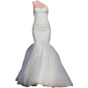 Wedding Dress - Wedding dresses -