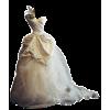 Wedding Dress - Wedding dresses -