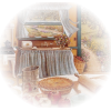 Window - Furniture -