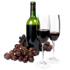 Wine - 饮料 -