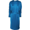 YSL Dress - Dresses -