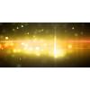 Yellow Light Psd - Luzes -
