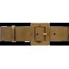 Ysl Belt (Pre-fall) - Remenje -