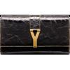 Ysl Hand Bag - Hand bag -