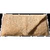 Zilla Hand Bag - Hand bag -