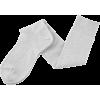 Socks - その他 -