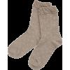 čarape - Other -