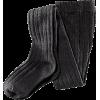čarape - Altro -