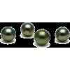 biseri - Items -