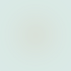 Blue Tint - Background -
