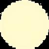 blur - Illustrations -