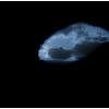 Clouds - Priroda -