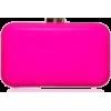 clutch - Borsette -