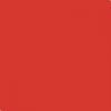 crveno - Background -