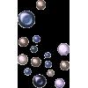 Dots - Illustrations -