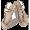 japanke - Thongs -