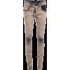 jeans - 牛仔裤 -