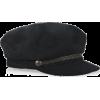 kapa - Hat -