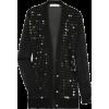 kardigan - Jacket - coats -
