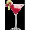 koktel - Beverage -