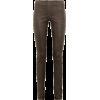 kožne hlače - Calças -