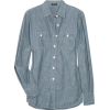 košulja - Camisa - longa -