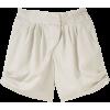 kratke hlače - Shorts -
