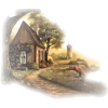 kuća - Buildings -