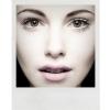 model - People -