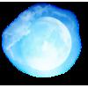 Moon - Nature -