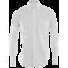 muška košulja - Camisa - longa -