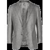 muški sako - Jacket - coats -