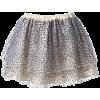 šos - Skirts -