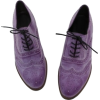 oxfordice - Shoes -