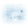 pisma - Sfondo -
