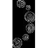 spirale - Illustrations -