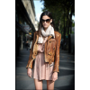 Street style - My photos -